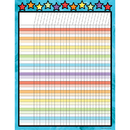 Carson Dellosa CD-114240 Celebrate Learning Incentive Chart