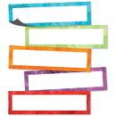 Carson-Dellosa CD-149005 Celebrate Learning Magnetic Labels
