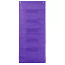 Carson Dellosa CD-158563BN File Folder Storage Purple, 3 EA