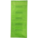 Carson Dellosa CD-158565BN File Folder Storage Lime, 3 EA