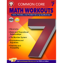 Opentip carson dellosa cd 104593 math 4 today gr 4 priceea carson dellosa cd 404221 gr 7 common core math workouts book fandeluxe Image collections