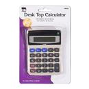 Charles Leonard CHL39200 Desktop Calculator