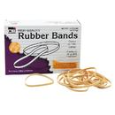 Charles Leonard CHL56132 Rubber Bands 3 X 1/32 X 1/8 1/4 Lb Box