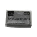 Charles Leonard CHL71575 Kneaded Erasers Medium