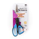 Charles Leonard CHL80700 Cushion Grip Scissor 7In Straight
