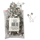 Charles Leonard CHL83200 Safety Pins 2