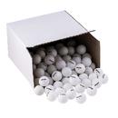 Champion Sports CHS1STAR144 Table Tennis/Ping Pong Balls 144 Bx