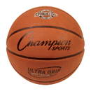 Champion Sports CHSBX7 Official Size 7 Rubber Basketball