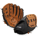 Champion Sports CHSCBG500 11In Baseball Glove Elementary