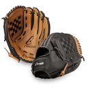 Champion Sports CHSCBG700 12In Baseball Glove High School