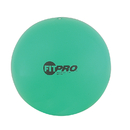 Champion Sports CHSFP42 Fitpro 42Cm Training & Exercise Ball
