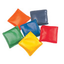 Champion Sports CHSMBB4 Bean Bags 4In Bean Bag 12/Set