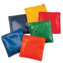 Champion Sports CHSMBB6 Bean Bags 6In Bean Bag 12/Set