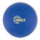 Champion Sports CHSPG85BL Playground Ball 8 1/2In Blue