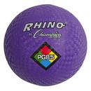 Champion Sports CHSPG85PR Playground Ball 8 1/2In Purple