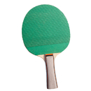 Champion Sports CHSPN1 Table Tennis Paddle Rubber Wood