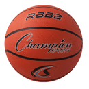 Champion Sports CHSRBB2 Champion Basketball Official Junior - Size