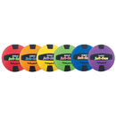 Champion Sports CHSRS2SET Volleyball Set Rhino Skin Soft Eeze