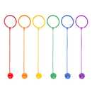 Champion Sports CHSSBSET Swing Ball Set