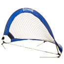 Champion Sports CHSSG3018 Soccer Popup Goal Portable Pair Sm