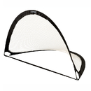 Champion Sports CHSSG7240 Extreme Soccer Pop Up Goal