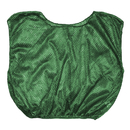 Champion Sports CHSSVMGN Vest Adult Practice Scrimmage Green