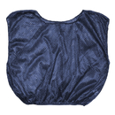 Champion Sports CHSSVMNY Vest Adult Practice Scrimmage Navy