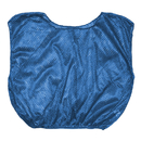 Champion Sports CHSSVYBL Vest Youth Practice Scrimmage Blu