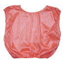 Champion Sports CHSSVYOR Vest Yth Practice Scrimmage Orange