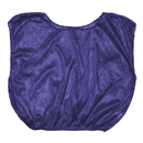 Champion Sports CHSSVYPR Vest Yth Practice Scrimmage Purple
