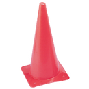 Champion Sports CHSTC15 Safety Cone 15In High