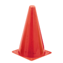 Champion Sports CHSTC9 Safety Cone 9In High