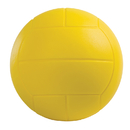 Champion Sports CHSVFC Coated Foam Ball Volleyball