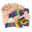 Chenille Kraft CK-1718 Wood Crafts Activities