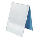 Chenille Kraft CK-2804 Self Portrait Mirrors Double