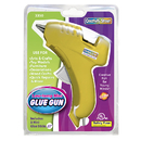 Chenille Kraft CK-3350 Low-Temp Glue Gun