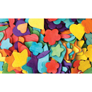 Chenille Kraft CK-3604 Party Shapes