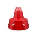 Chenille Kraft CK-43126 Glue Cap