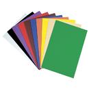 Chenille Kraft CK-4313 Wonderfoam Sheets 12X18 10 Colors