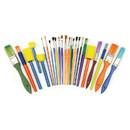 Chenille Kraft CK-5180 Starter Brush Set