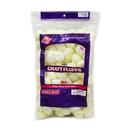 Chenille Kraft CK-6403 Craft Fluffs Yellow
