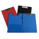 C-Line Products CLI30600 C Line Clipboard Folder