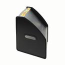 C-Line Products CLI58810 C-Line 13 Pocket Vertical Expanding - File
