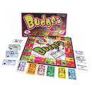 Wiebe Carlson  Associates CRE4373 Budget