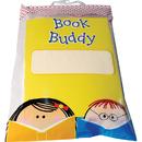 Creative Teaching Press CTP2994 Book Buddy Lap Book Buddy Bags