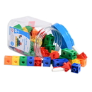 Learning Advantage CTU12137 Linking Construction Set Mini Jar