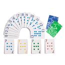 Learning Advantage CTU24536 School Friendly Playing Cards