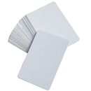 Learning Advantage CTU7387 Blank Playing Cards