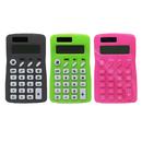 Learning Advantage CTU7506 Student Calculator