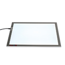 Learning Advantage CTU9200 Ultra Bright Led Light Panel